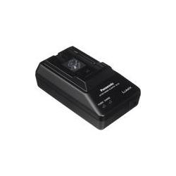 Panasonic AC Adapter/Charger for CGR-S602A/1B and DE-972AG B&H