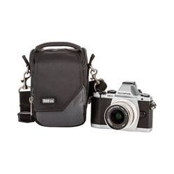 Think Tank Photo Mirrorless Mover 5 Camera Bag 646 B&H Photo