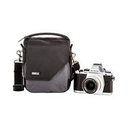 Think Tank Photo Mirrorless Mover 10 Camera Bag 652 B&H Photo