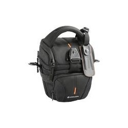 Vanguard Up-Rise II 14Z Zoom Camera Bag UP-RISE II 14Z B&H Photo
