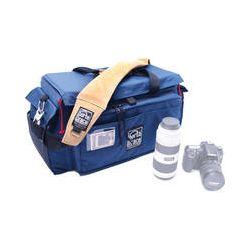 Porta Brace  SLR-3 D-SLR Carrying Case SLR-3 B&H Photo Video