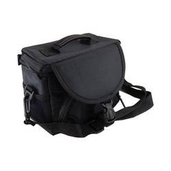alm  Action Bag (Black) 201002 B&H Photo Video