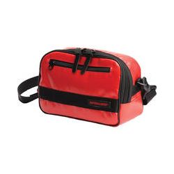 Artisan & Artist ICAM 210H Camera Bag (Red) AAICAM210HRED B&H