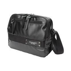 Artisan & Artist ICAM 210H Camera Bag (Black) AAICAM210HBLK B&H