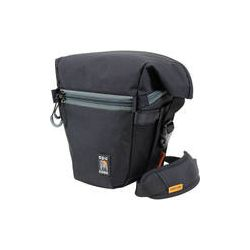 Ape Case Compact Plus Expandable DSLR Holster ACPRO820W B&H