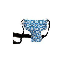 Camera Coats Rain Slicky Waterproof DSLR Camera Bag CPRRSMOBL