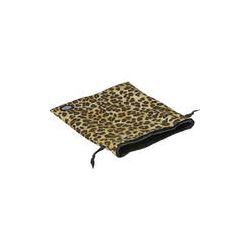 Mod Drop-In Camera Pouch (Predator Animal-Print) MOD2588 B&H