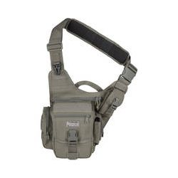 Maxpedition Fatboy Versipack Concealed Carry Bag MAHG-0403F B&H