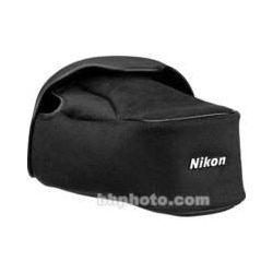Nikon  CF-D70 Semi-Soft Case 25303 B&H Photo Video