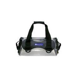 WATERSHED Ocoee Duffel Bag (Clear) WS-FGW-OCO-CLR B&H Photo