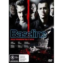 Baseline on DVD.