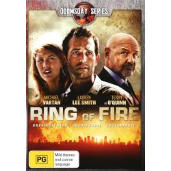Ring of Fire on DVD.