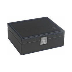 Zeiss  Presentation Box  B&H Photo Video