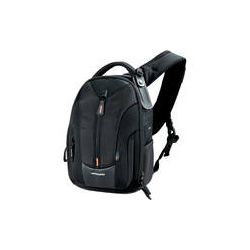Vanguard UP-Rise II 34 Backpack (Black) UP-RISE II 34 B&H Photo