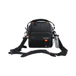 Vanguard  Quovio 18 Shoulder Bag QUOVIO 18 B&H Photo Video
