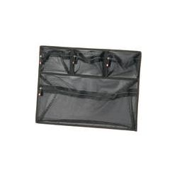 HPRC Lid Organizer for HPRC 2700 Series Watertight HPRC27/27WORG