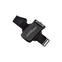 OverBoard  Pro-Sport Arm Pac OB1051BLK B&H Photo Video