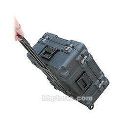 SKB 3R2222-12B-CW Roto-molded Utility Case 3R2222-12B-CW B&H