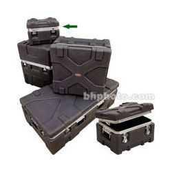 SKB 3SKB-X1818-18 Roto-X Shipping Case 3SKB-X1818-18 B&H Photo