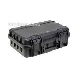 "SKB 3I-1209-4B-E Mil-Std Waterproof 4"" Deep 3I-1209-4B-E"