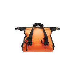 WATERSHED Ocoee Duffel Bag (Orange) WS-FGW-OCO-ORG B&H Photo