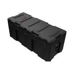 Gator Cases ATA Roto-Molded Utility Case 45 x 17 x GXR-4517-1503