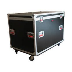 Gator Cases G-TOUR TRK-4530 HS Trunk Pack Case G-TOURTRK4530HS
