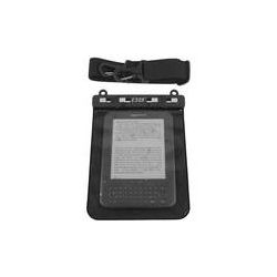 OverBoard Waterproof eReader Case (Black) OB1082BLK B&H Photo