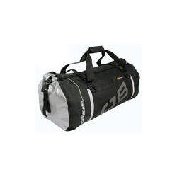 OverBoard Water-Resistant Medium Sport Bag, 60 Liter OB1012BLK