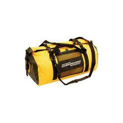 OverBoard Water-Resistant Medium Sport Bag, 60 Liter OB1012Y B&H