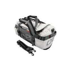 OverBoard Adventure Duffel Bag (White, 35L) OB1091-WHT B&H Photo