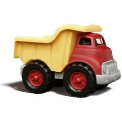 Green Toys Dump Truck Ages 1