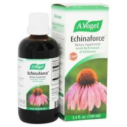 A Vogel Echinaforce Liquid 3 4 Oz