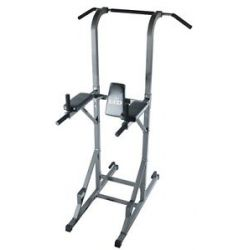 Stamina Products 1700 Power Tower 50 1700