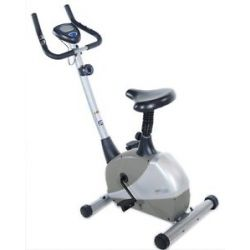 Stamina Products Magnetic Resistance Upright Exercise Bike 15 5325