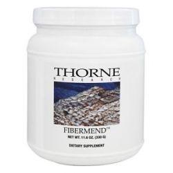 Thorne Research Fibermend 11 6 Oz