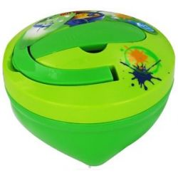 Fit Fresh Kids Hot Lunch Container