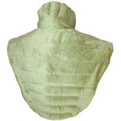 Herbal Concepts Herbal Comfort Vest Olive
