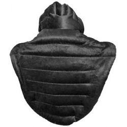 Herbal Concepts Herbal Comfort Vest Black
