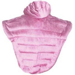 Herbal Concepts Herbal Comfort Vest Mauve