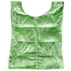 Herbal Concepts Herbal Comfort Back Wrap Olive
