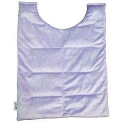 Herbal Concepts Herbal Comfort Back Wrap Lavender