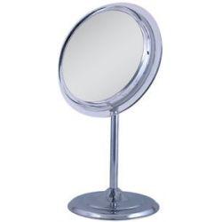 Zadro Surround Light 7x Vanity Mirror SA37 Chrome