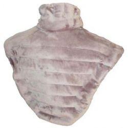 Herbal Concepts Herbal Comfort Vest Charcoal