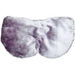 Herbal Concepts Herbal Comfort Sinus Mask Charcoal