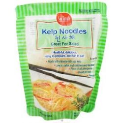 Sea Tangle Kelp Noodles 12 Oz