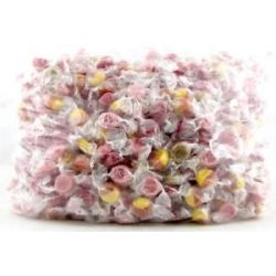 Yummy Earth Organic Candy Drops Gluten Free Assorted Fruit Flavors 5 Lbs