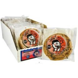 Alternative Baking Company Explosive Espresso Chip Cookie 4 25 Oz