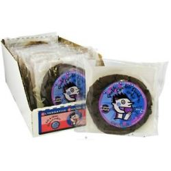 Alternative Baking Company Double Chocolate Decadence Cookie 4 25 Oz