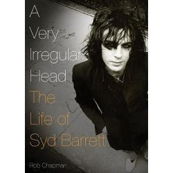 A Very Irregular Head, The Life of Syd Barrett Audio Book (Audio CD) by Rob Chapman, 9781441763990. Buy the audio book online.